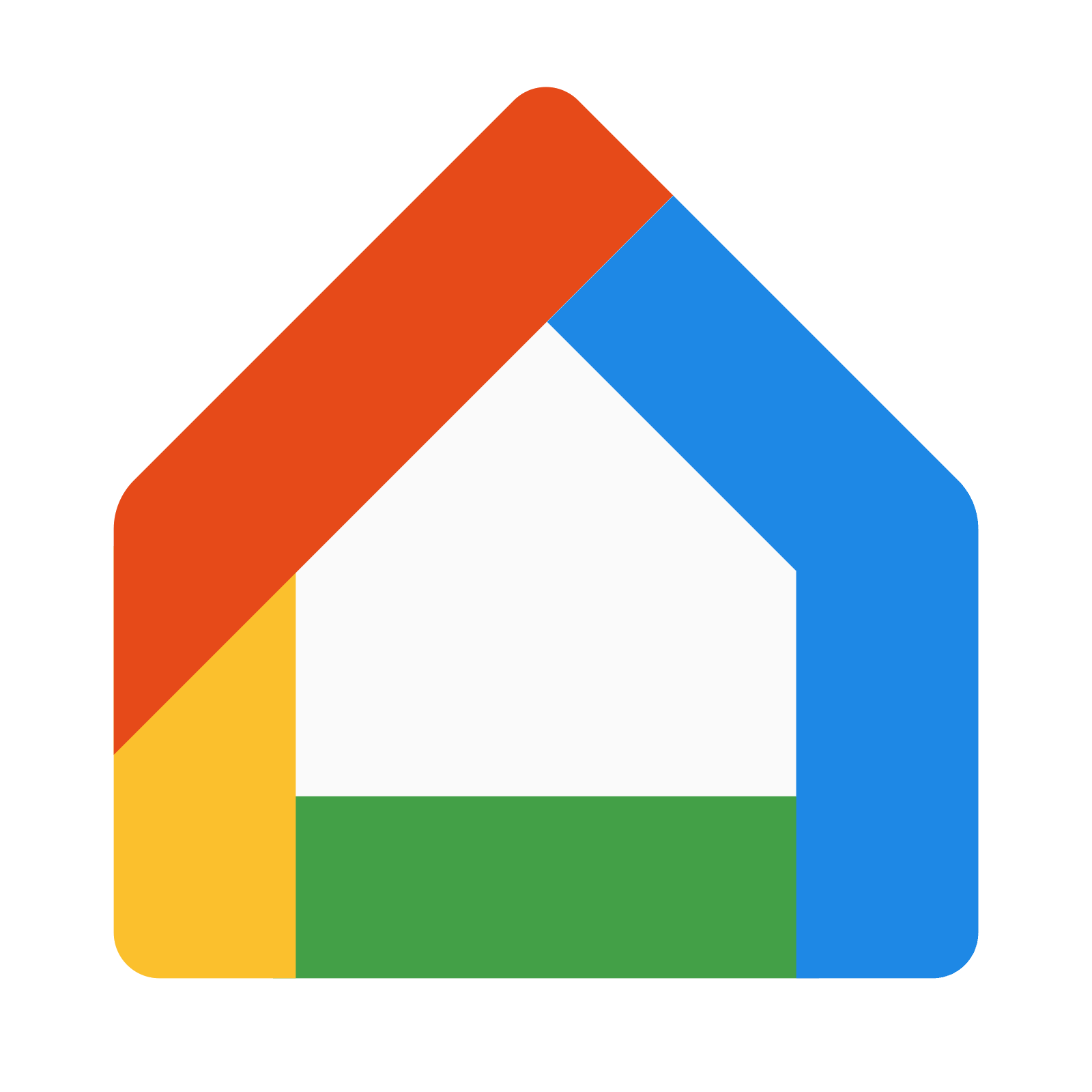 Home icon vector png. Google free download and