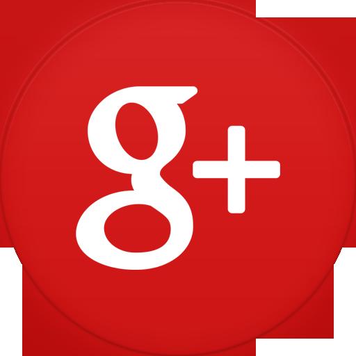 File plus circle wikimedia. Google icon png