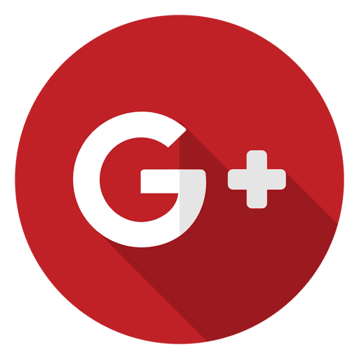 google+ icon png