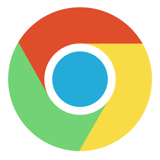 Icon chrome drawing free. Google icons png