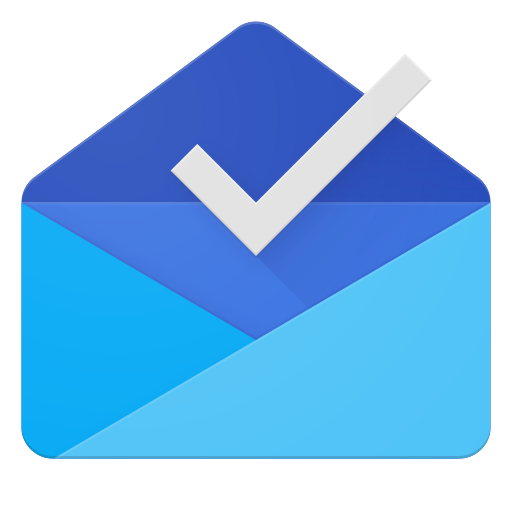 Google inbox icon png. File by gmail logo