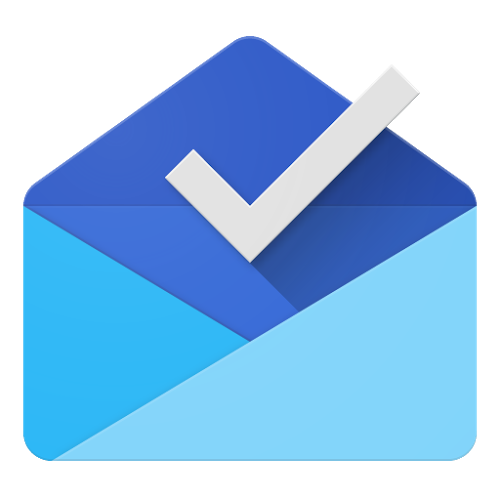 Image logopedia fandom powered. Google inbox icon png