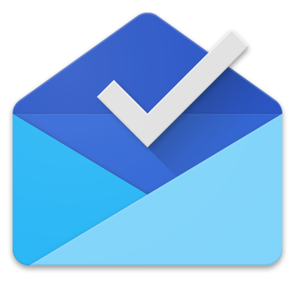 Google inbox icon png. Tim smith app