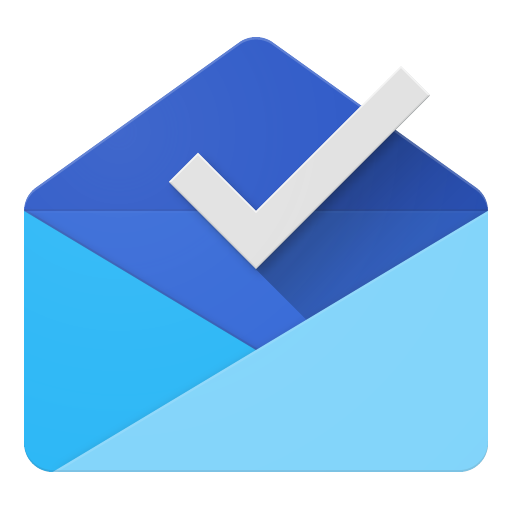 By gmail apps on. Google inbox icon png