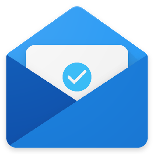 Index of wp content. Google inbox icon png