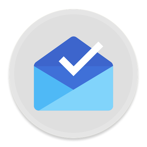 Button ui requests iconset. Google inbox icon png