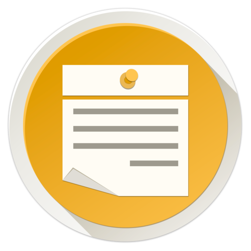 Google keep icon png. Notes for app with