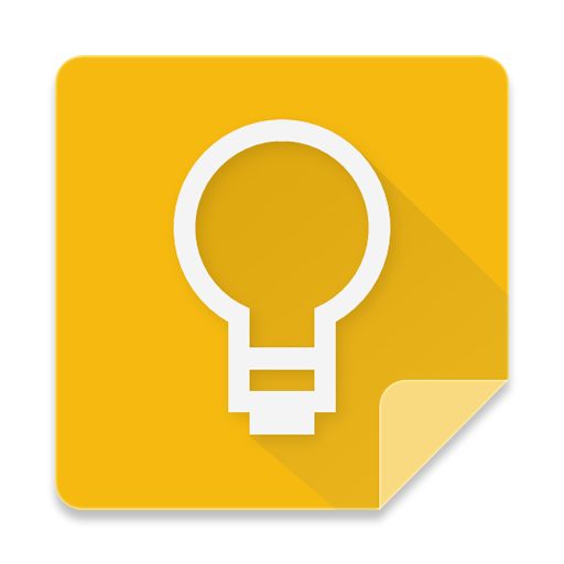 Google keep icon png. Android lollipop iconset dtafalonso