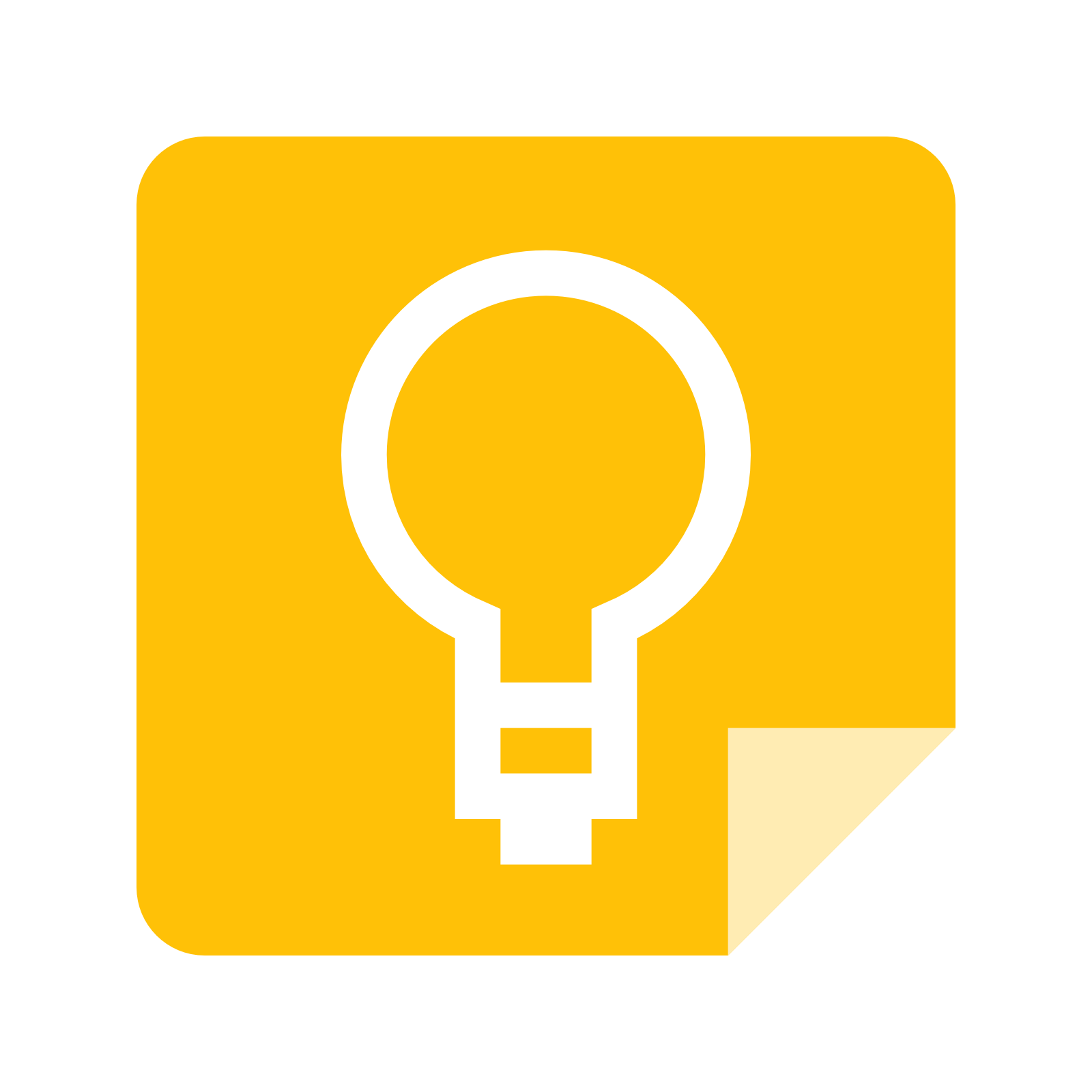 Google keep icon png. Your cool with sedc
