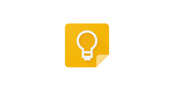 Google keep png. Reviews g crowd