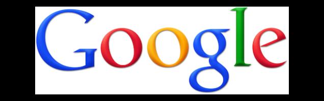 Google logo 2015 png. The history behind i