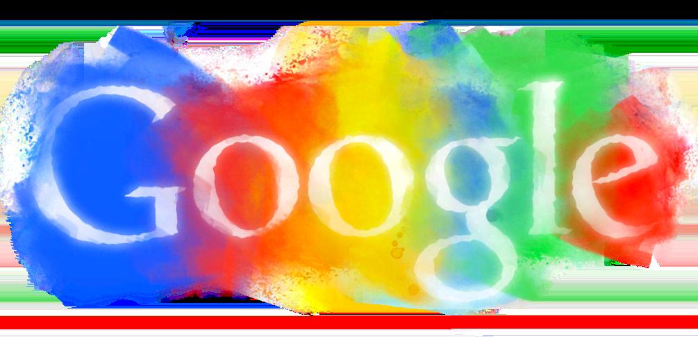 Inc nasdaq googl gives. Google logo 2015 png
