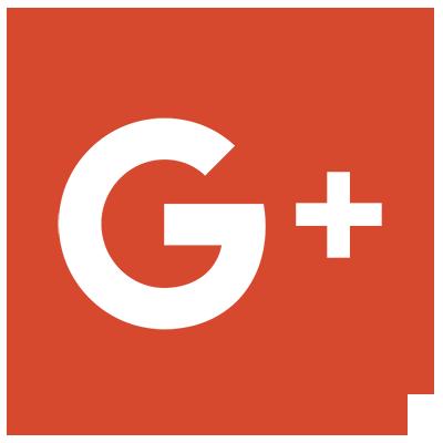 Google logo 2015 png. Nouveau t l charger