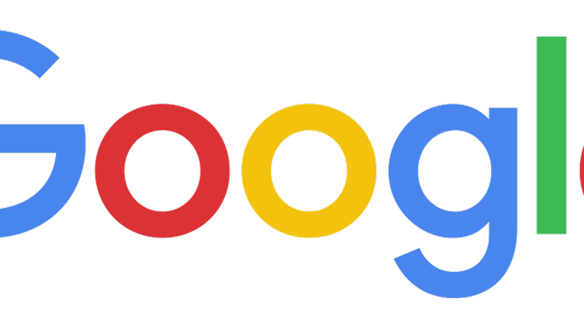 How s new was. Google logo 2015 png