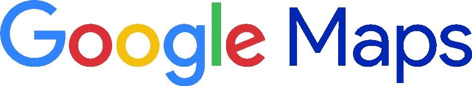 Google logo 2015 png. Image maps logopedia fandom