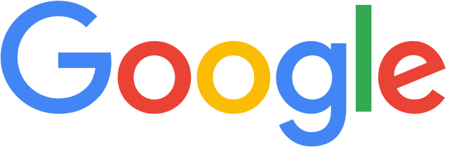 Google logo 2015 png. File svg wikimedia commons