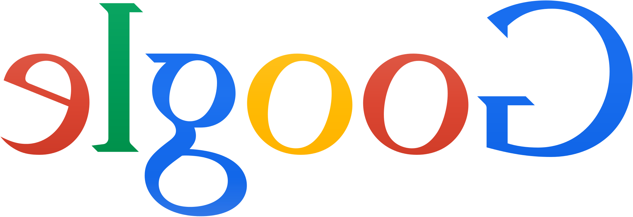 Real clipart and vector. Google logo 2015 png