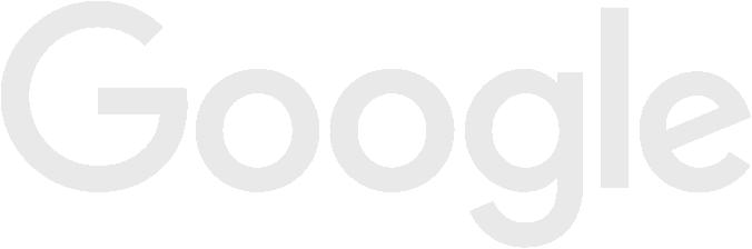 Image white logopedia fandom. Google logo png