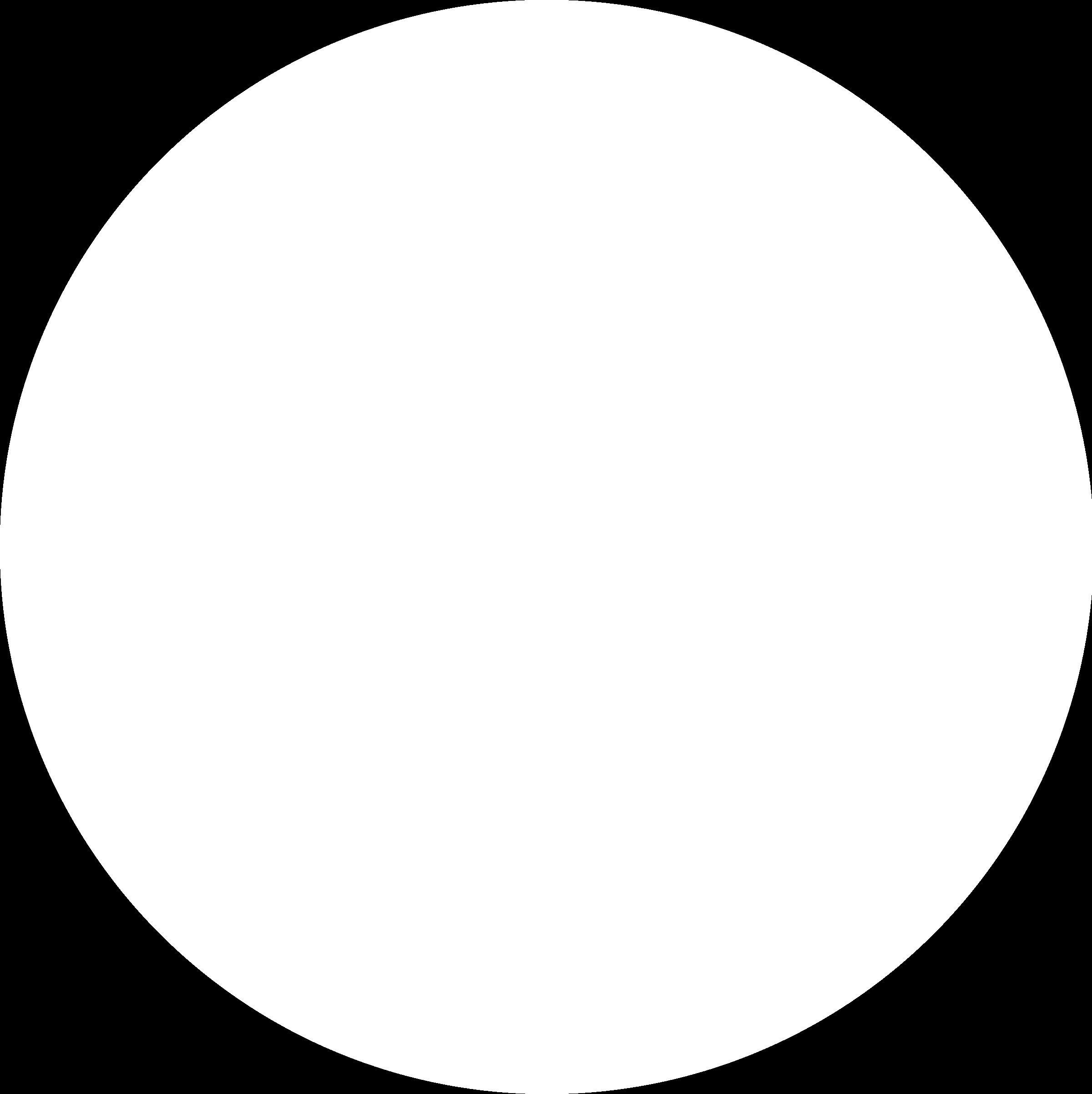 Google logo png 2015. G transparent svg vector
