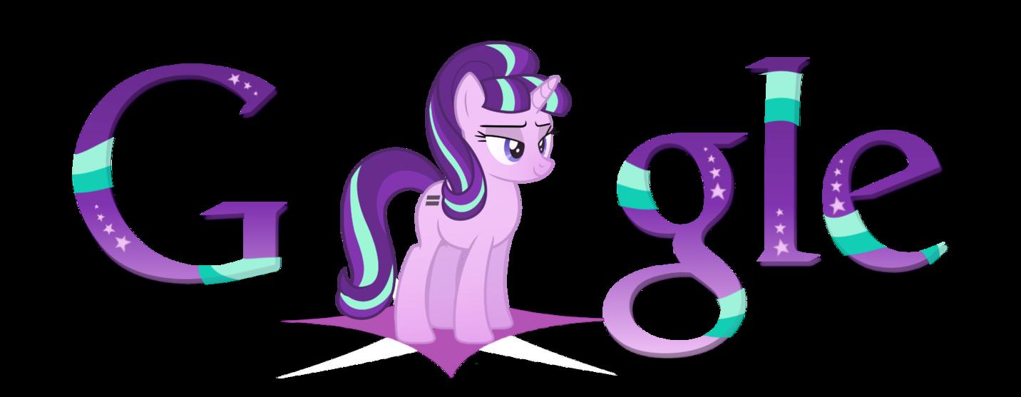 Google logo png 2015. Starlight glimmer installation guide