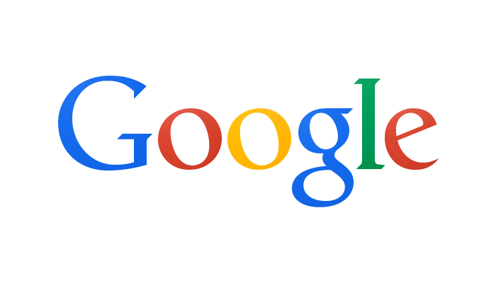 Fonts in use on. Google logo png 2015