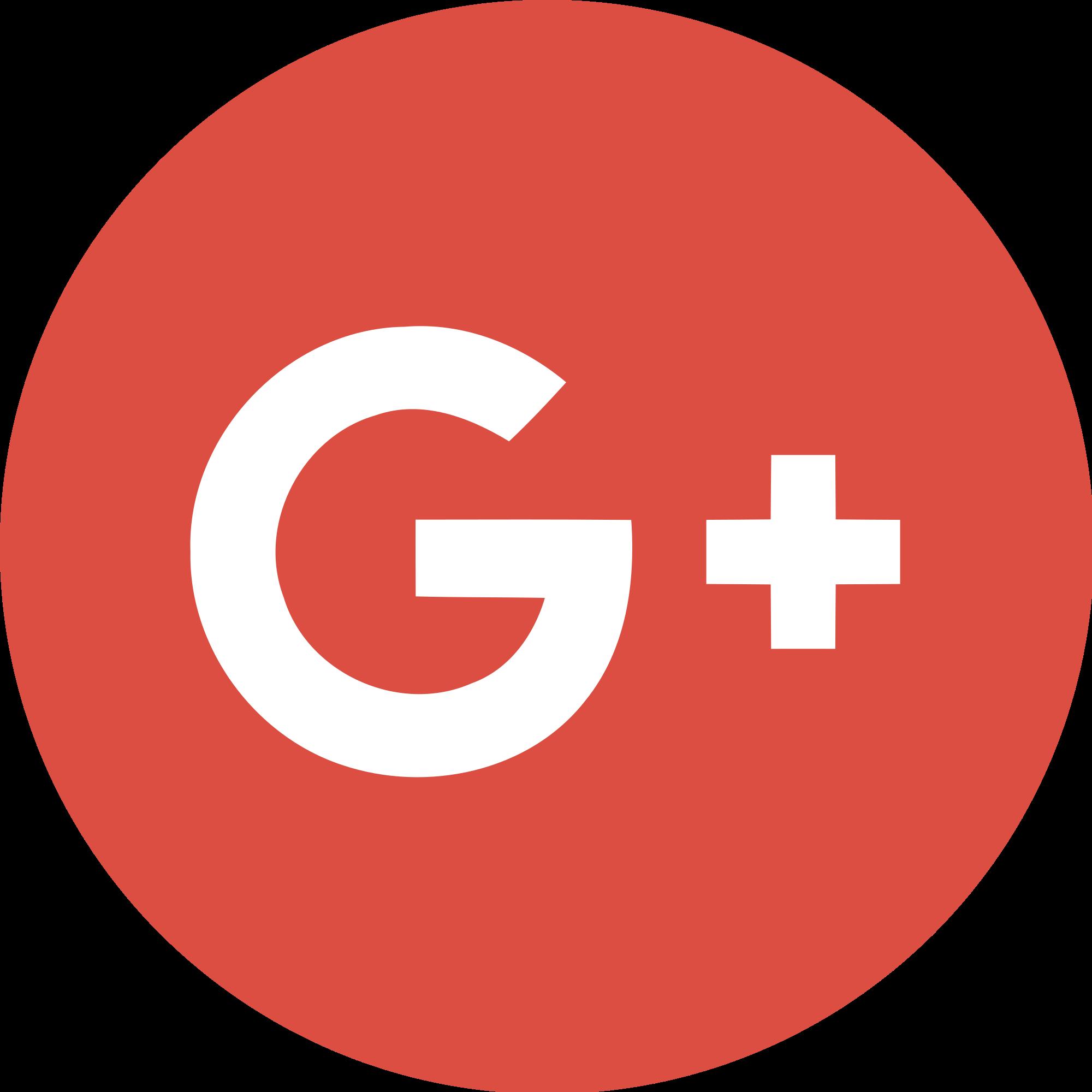 Google logo png 2015. File plus svg wikimedia