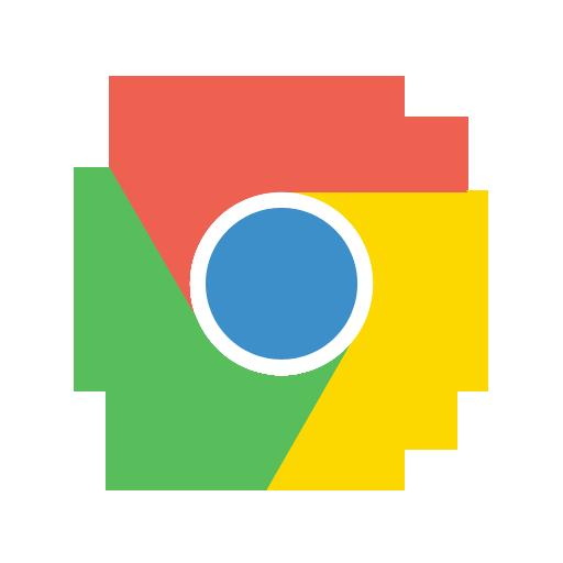 Social media by rebook. Google logo png
