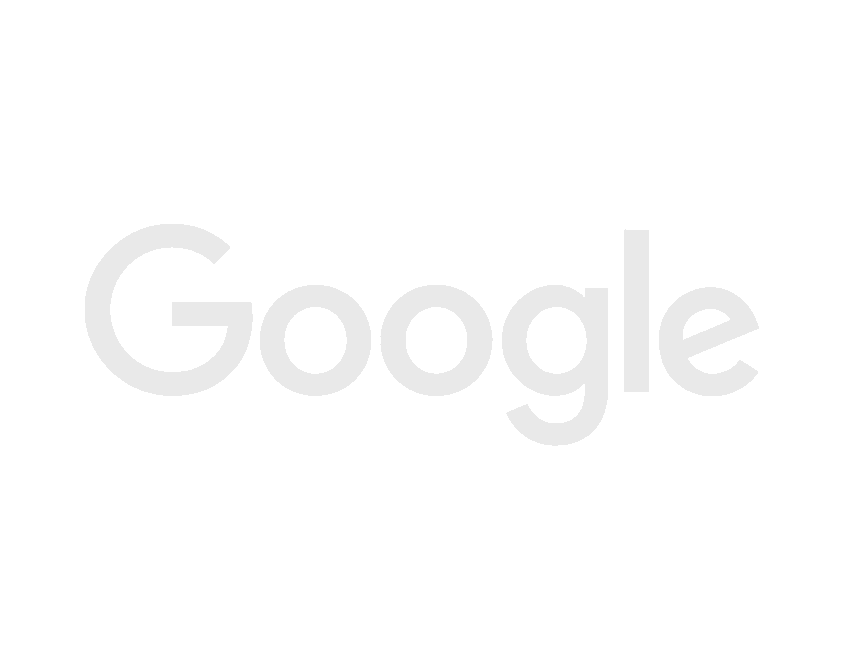 Google logo white png, Google logo white png Transparent FREE for download  on WebStockReview 2021