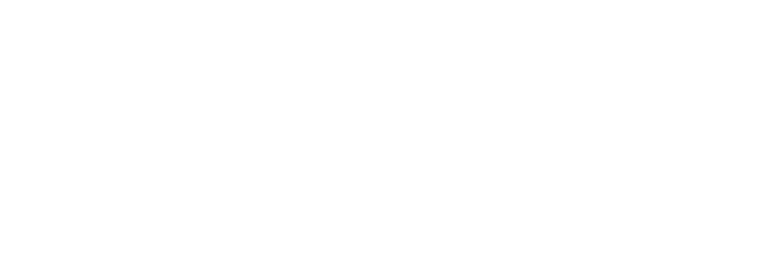 File in raleway wikimedia. Google logo white png