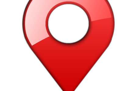 Google map icons png. Free path decorations pictures