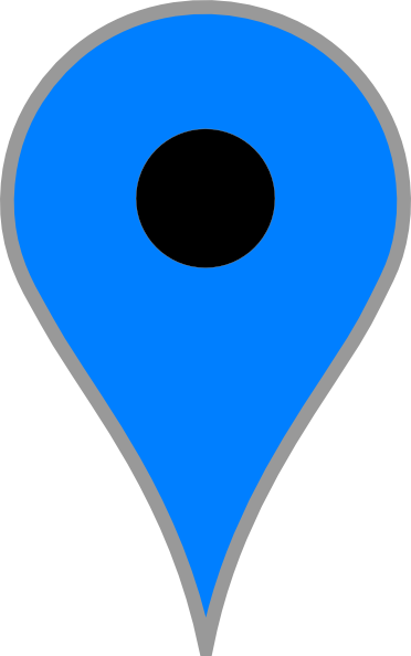Index of wp content. Google map icons png