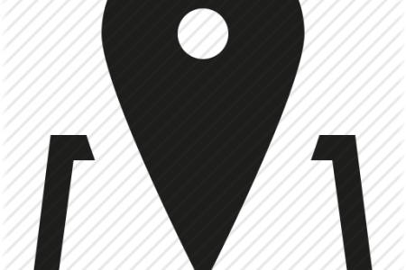 Path decorations pictures full. Google map icons png