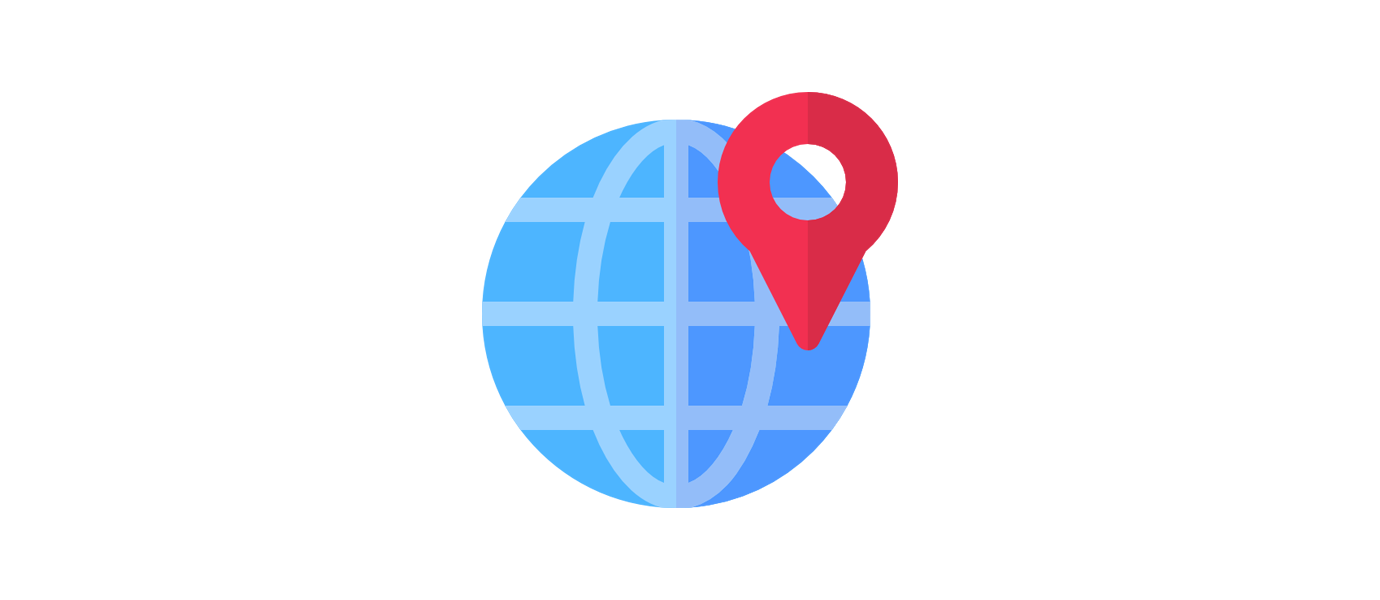 Markers android geolocation tracking. Google map marker png