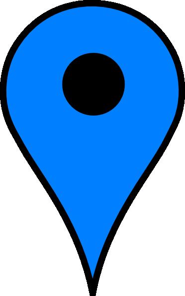 Google map marker png. Jpg stock