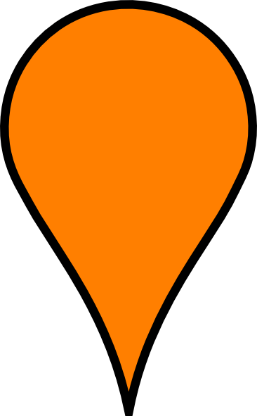 icon for free. Google map pin png