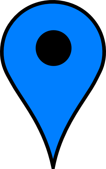 for free download. Google map pin png