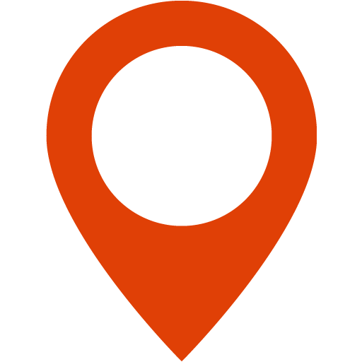 Google map pin png. Marker transparent images all