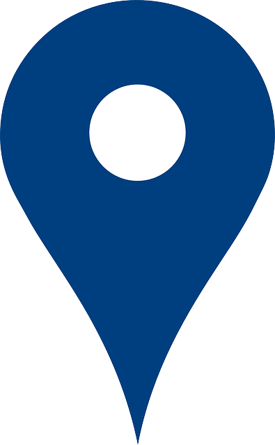 Google map pin png. L h brenner insurance