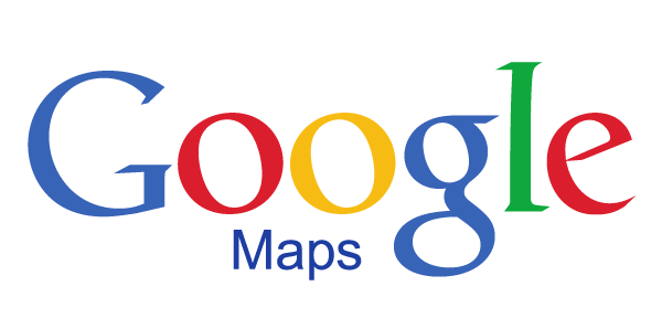 How to increase your. Google map png