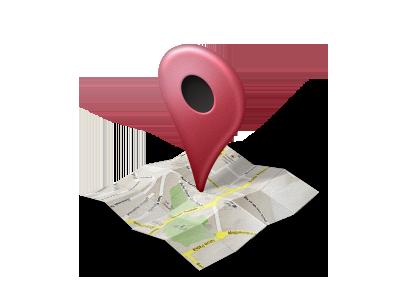 Google map png. Maps fr com userlogos