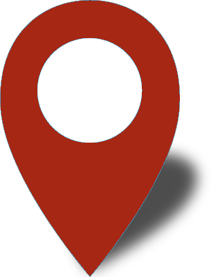 Google map png. Maps icon free icons