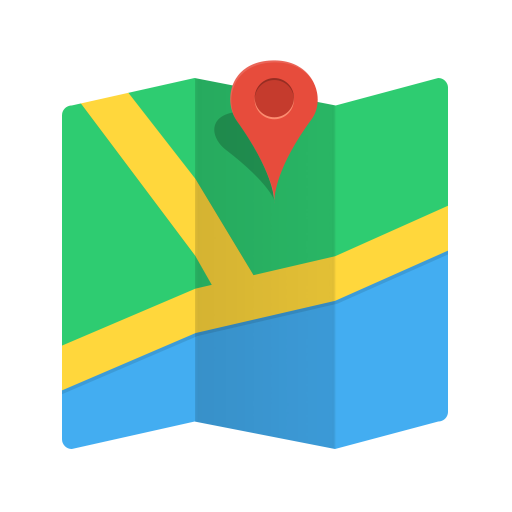 Transparent images pluspng locate. Google maps icons png