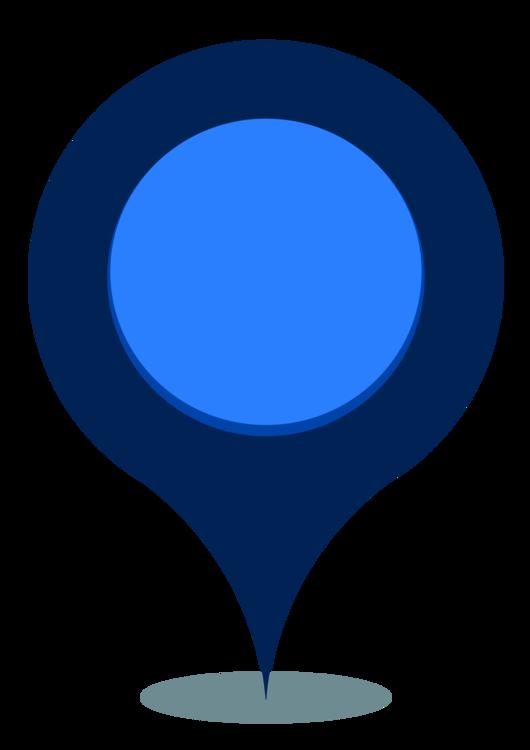 Google maps pin png. Computer icons drawing free
