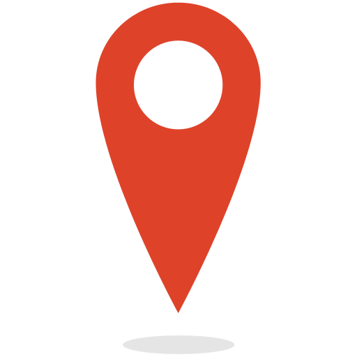 Map marker icon myiconfinder. Google maps pin png