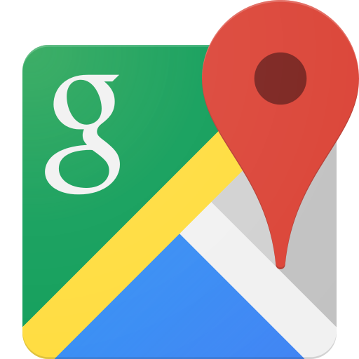 Google maps png. Introduction to map api