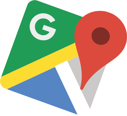 Local optimization services titletagged. Google maps png