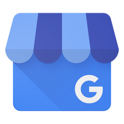 One of the most. Google my business png