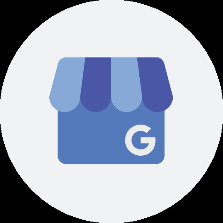 Local splash googlemybusiness. Google my business png