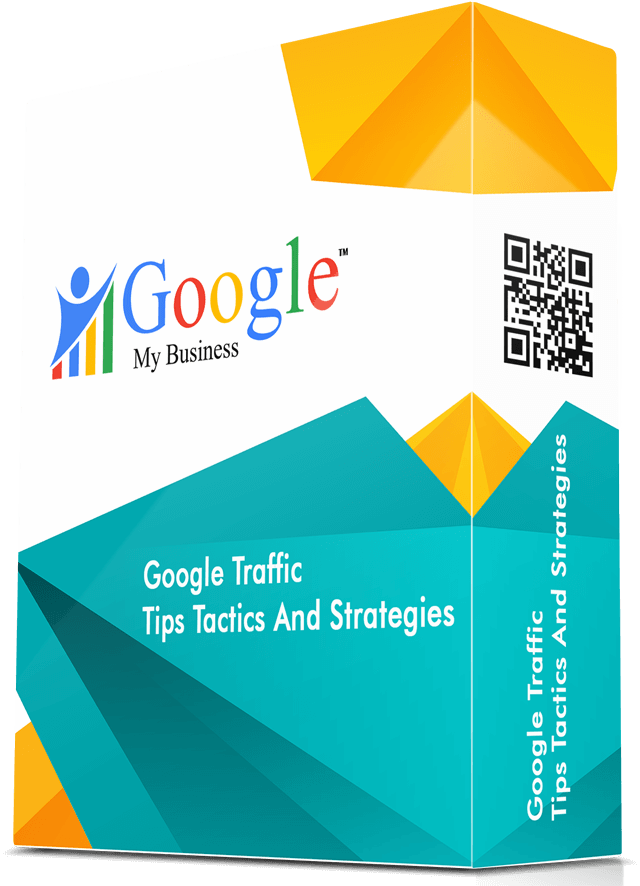 Google my business png. Upsell package