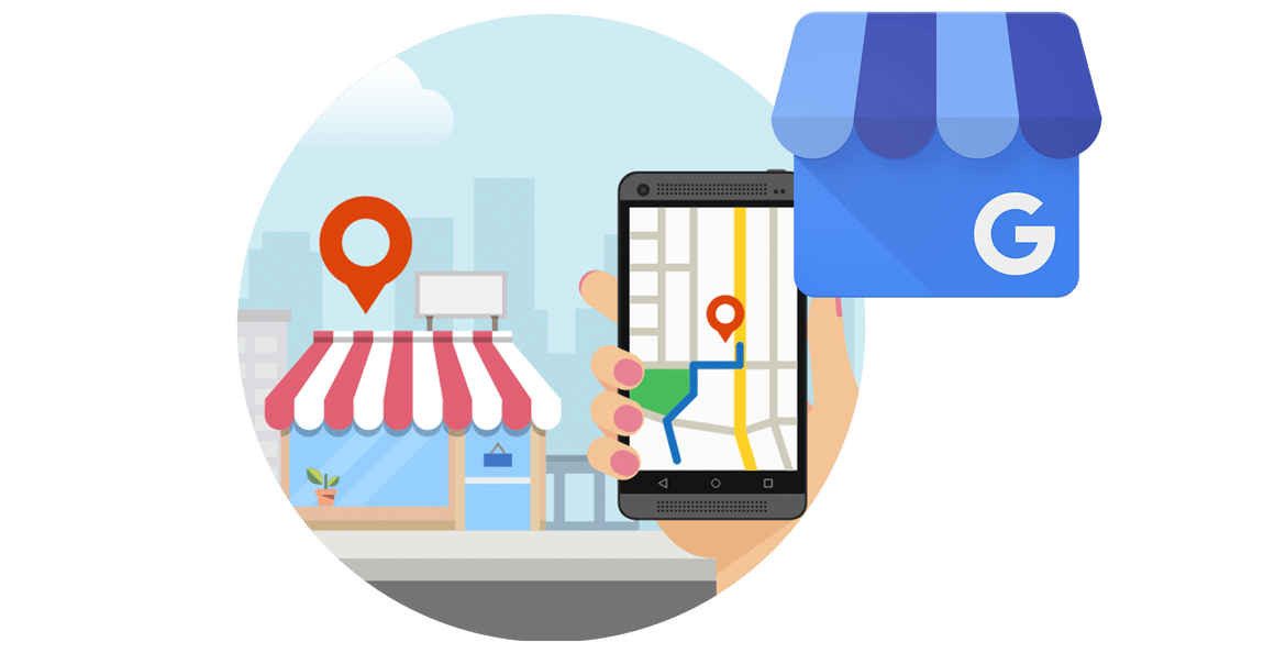 for free download. Google my business png